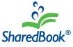 SharedBook's Company logo