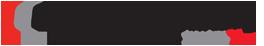 SharedVue's Company logo