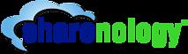 Cloudplussolutions's Company logo