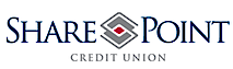 SharePoint Credit Union's Company logo