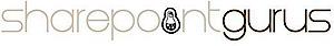 SharePoint Gurus Pty's Company logo