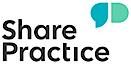 SharePractice's Company logo