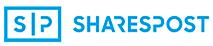 SharesPost's Company logo