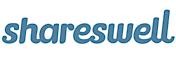 Shareswell's Company logo