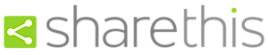 ShareThis's Company logo
