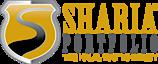 Shariaportfolio's Company logo