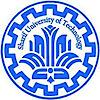 Sharif University's Company logo