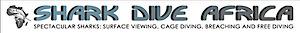Sharkdiveafrica's Company logo