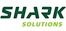 Shark Solutions's Company logo
