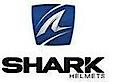 Shark Helmets's Company logo