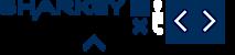Sharkey Group's Company logo