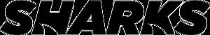 Sharks's Company logo