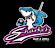 Pier19Southpadre's Competitor - Sharky's Bar & Grill - North Dallas logo