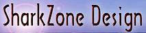 SharkZone Design's Company logo