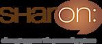 Sharon King Dudley's Company logo