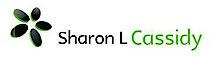 Sharon L Cassidy's Company logo