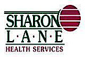 Sharon Lane's Company logo