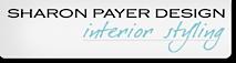 Sharon Payer's Company logo