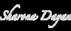 Sharonadayan's Company logo