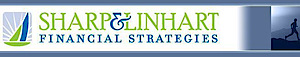Sharp & Linhart Financial Strategies's Company logo
