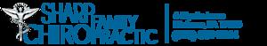 Sharpchiroassociates's Company logo