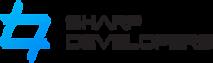 Sharp Developers's Company logo