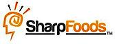 Sharp Foods's Company logo