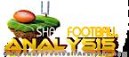 Sharp Football Analysis's Company logo