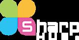 Sharp Hue Web Design's Company logo