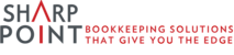 Sharppointbookkeepingsolutions's Company logo