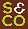 Sharpandco's Company logo
