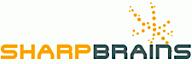 SharpBrains's Company logo