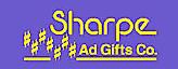 Sharpe Ad Gifts Co's Company logo