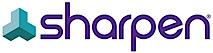 Sharpen's Company logo
