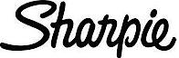 Sharpie's Company logo