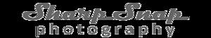 Sharpsnap Photography's Company logo
