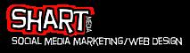Shart Media's Company logo