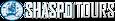 Mondy Trips Hurghada's Competitor - Shaspo Tours logo