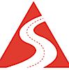 Shasta Tek Solutions's Company logo