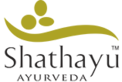 Shathayu Ayurveda's Company logo
