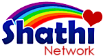 Shathi Network's Company logo