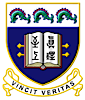 Shau Kei Wan Government Secondary School's Company logo