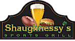 Shaughnessy's Sports Grill's Company logo