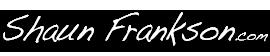 Shaun Frankson's Company logo