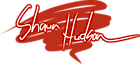 Shaun Hudson's Company logo