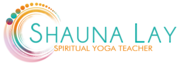 Shauna Lay-yoga Teacher's Company logo