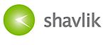 Shavlik's Company logo