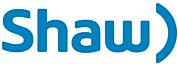 Shaw's Company logo