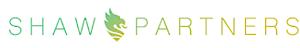 Shawandpartners's Company logo