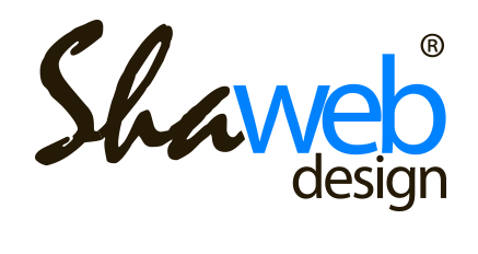 Cargills (Ceylon)'s Competitor - Sha Web Design logo